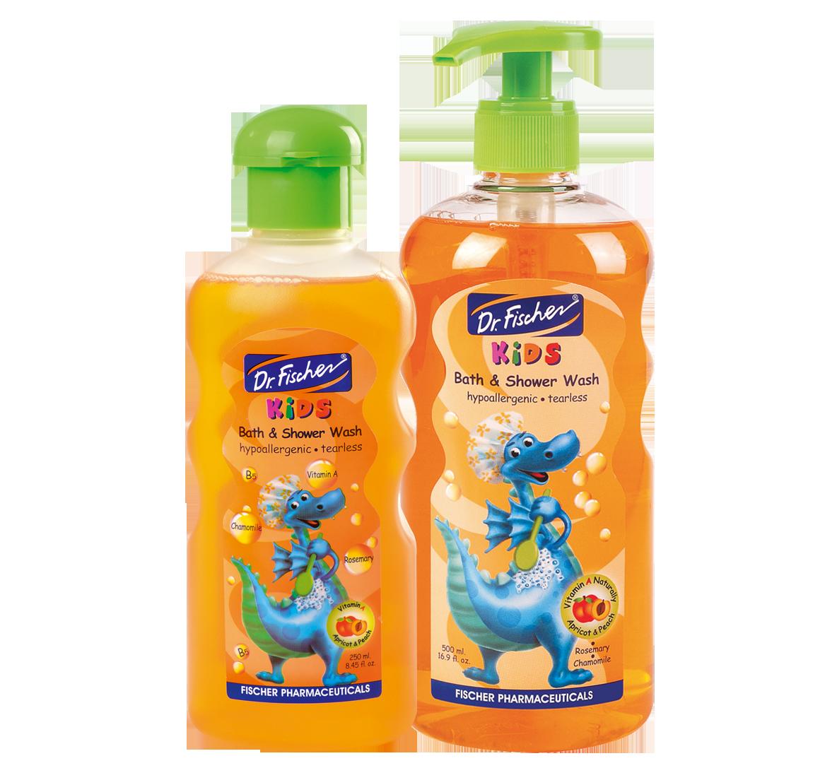 E_kids_bath_&_shower_1184x1104