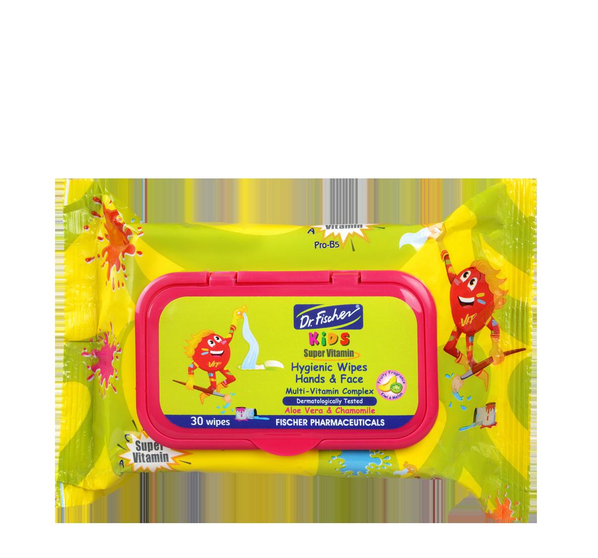 E_kids_hygienic_wipes_1184x1104