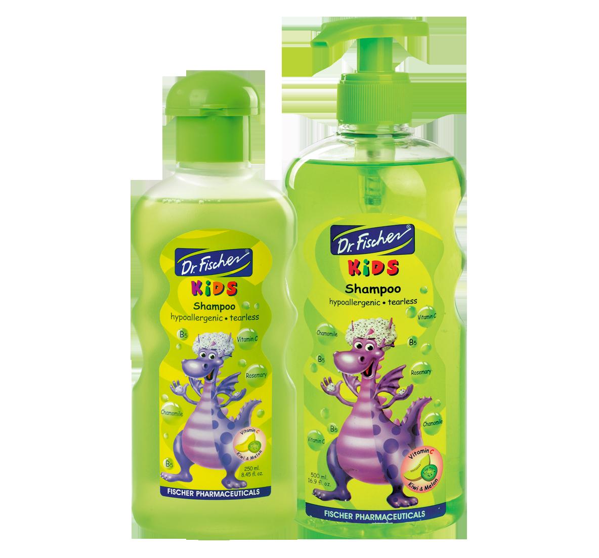E_kids_shampoo_1184x1104