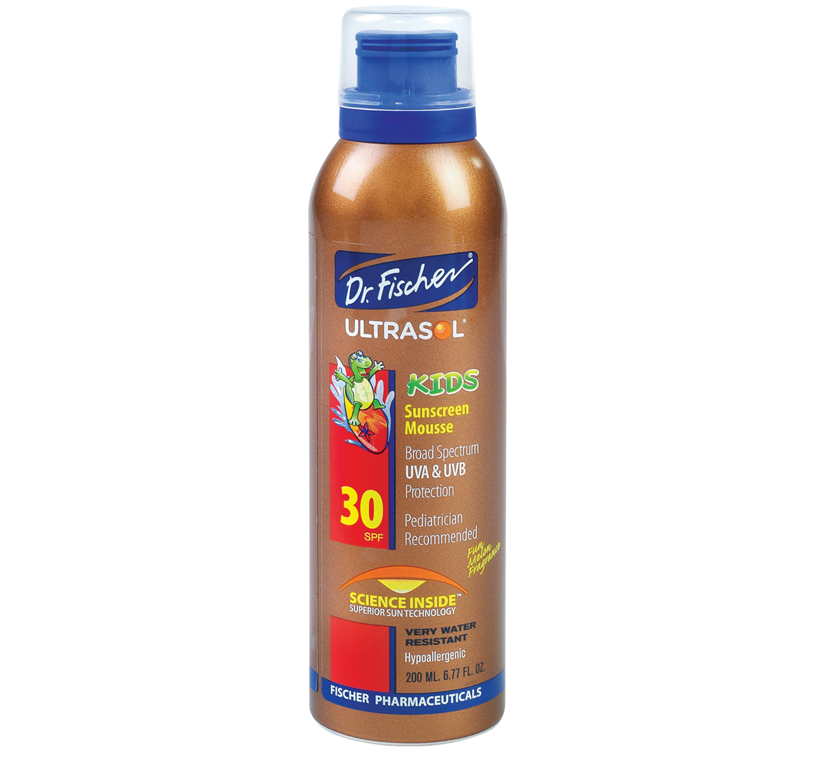 E_ultrasol_kids_mousse_SPF30_1184x1104