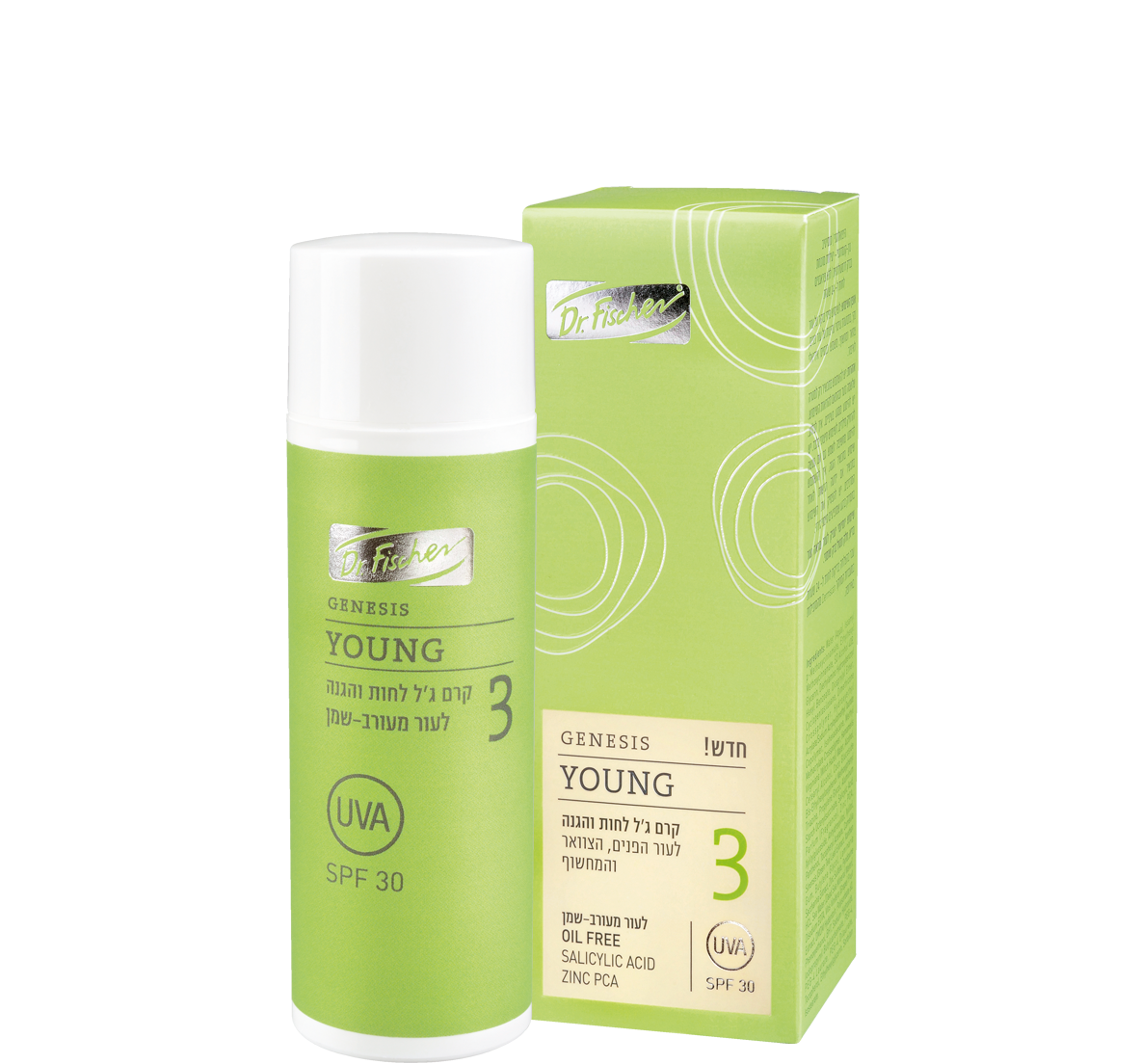 E_young_young_cream-gel_184x1104