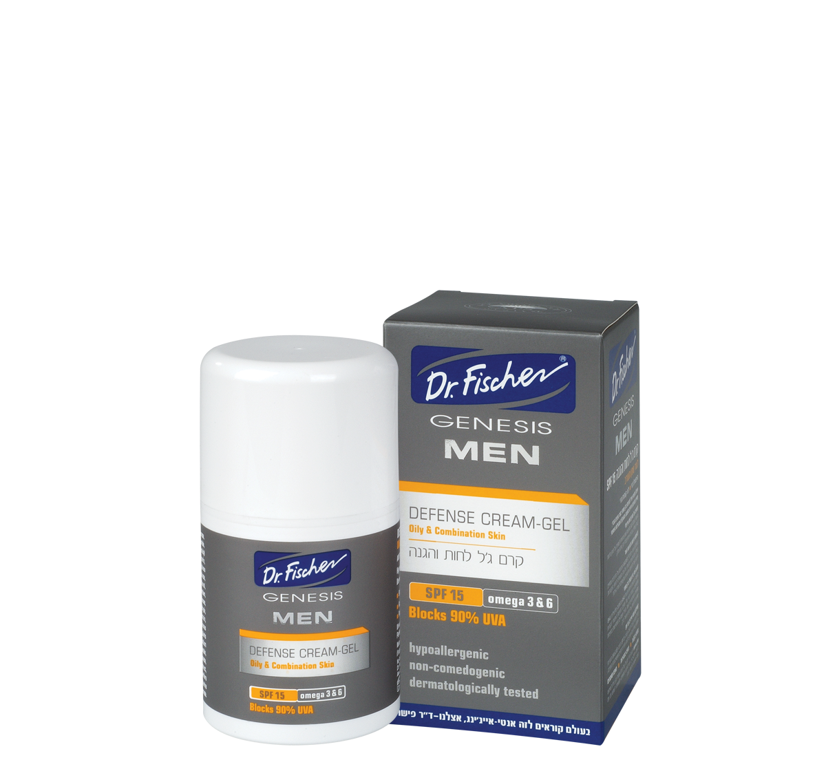 men-defence_cream_gel_1184x1104