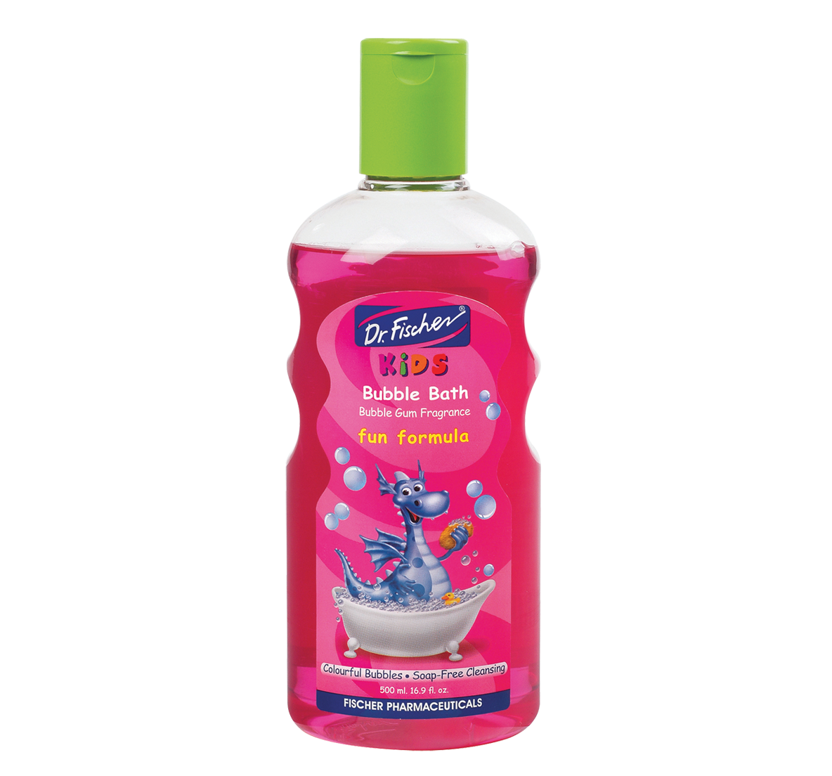 E_kids_bath_bubbles_1184x1104