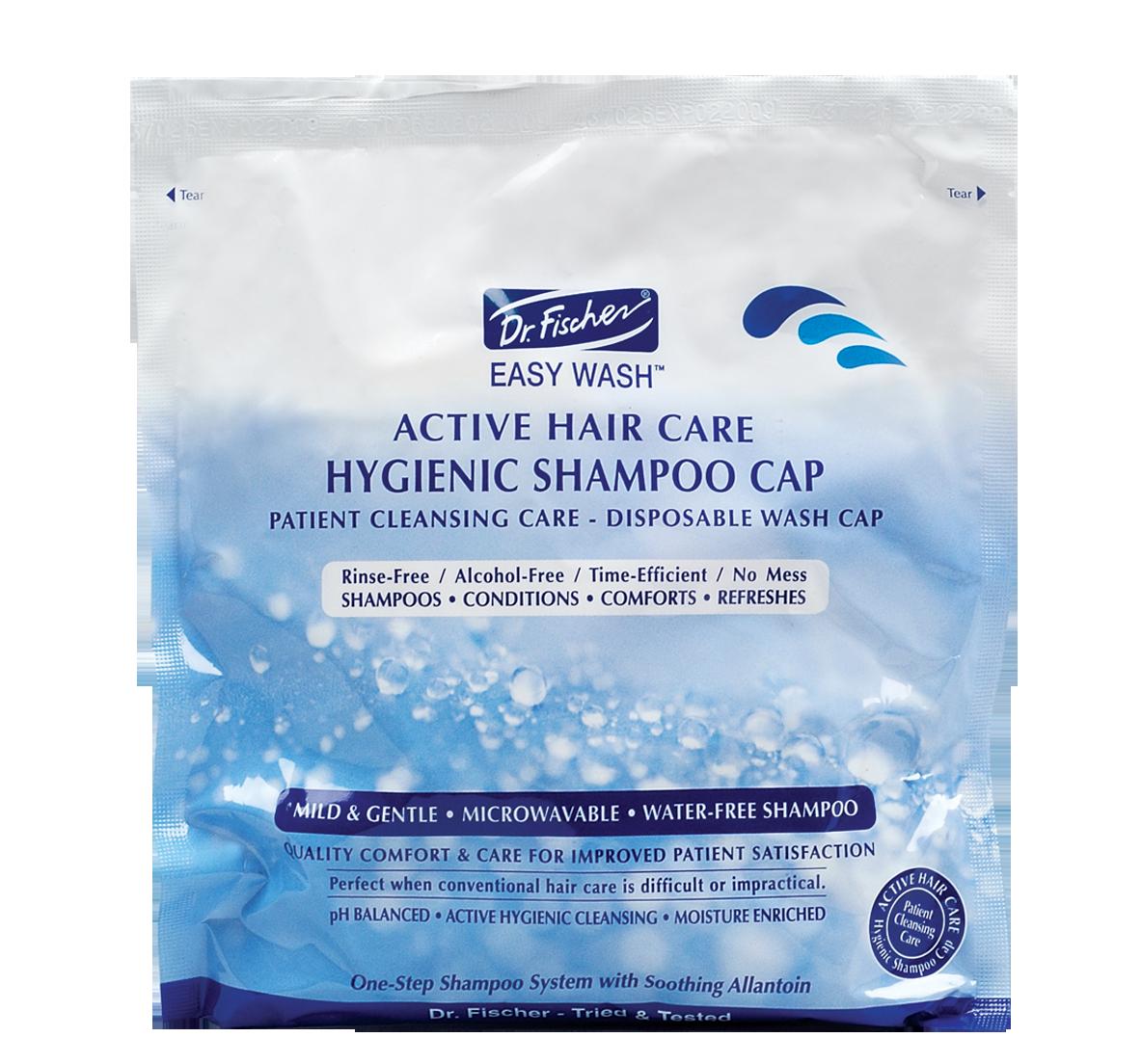 E_easy-wash_shampoo1184x1104