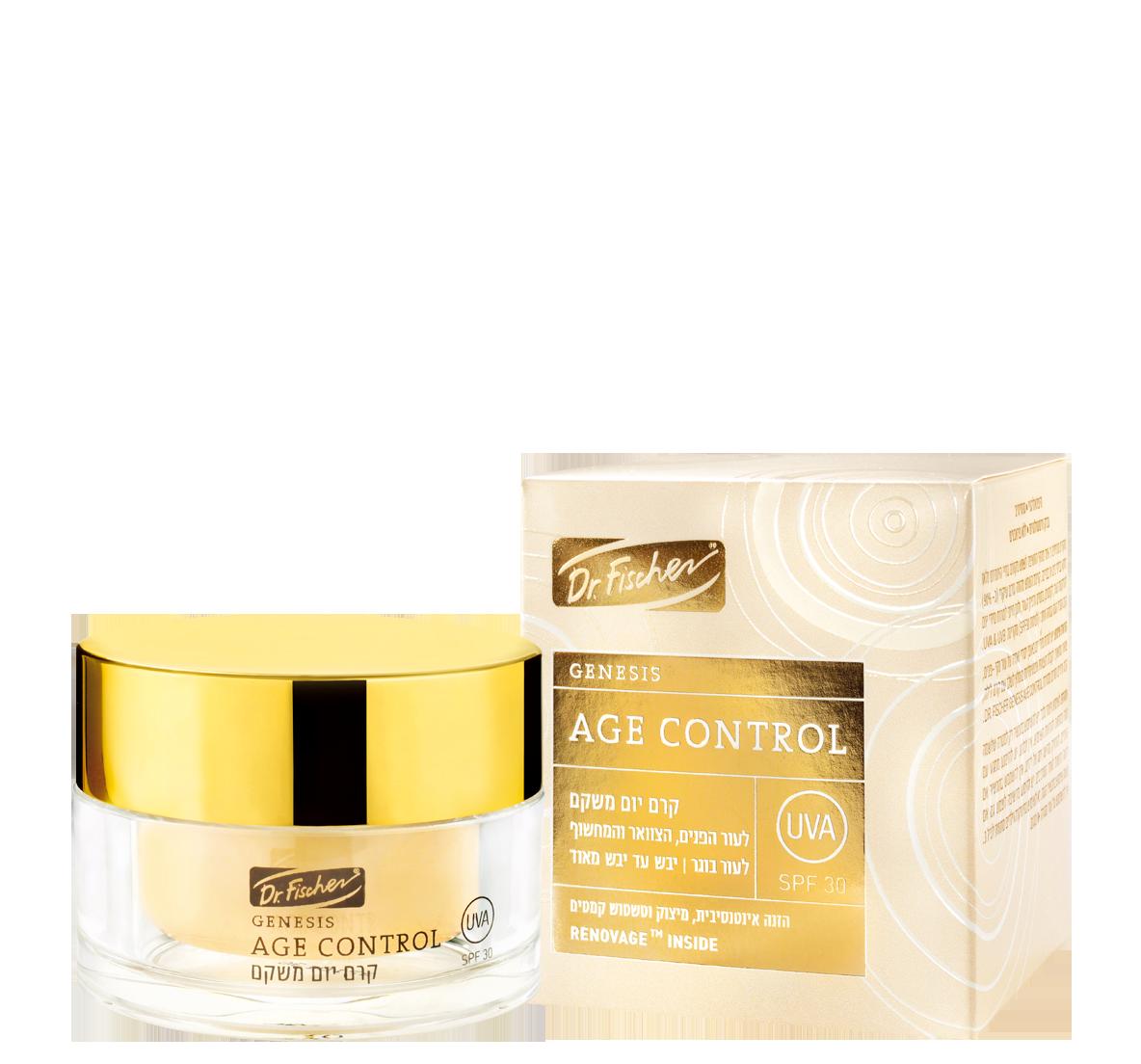 Age-Control_day-cream