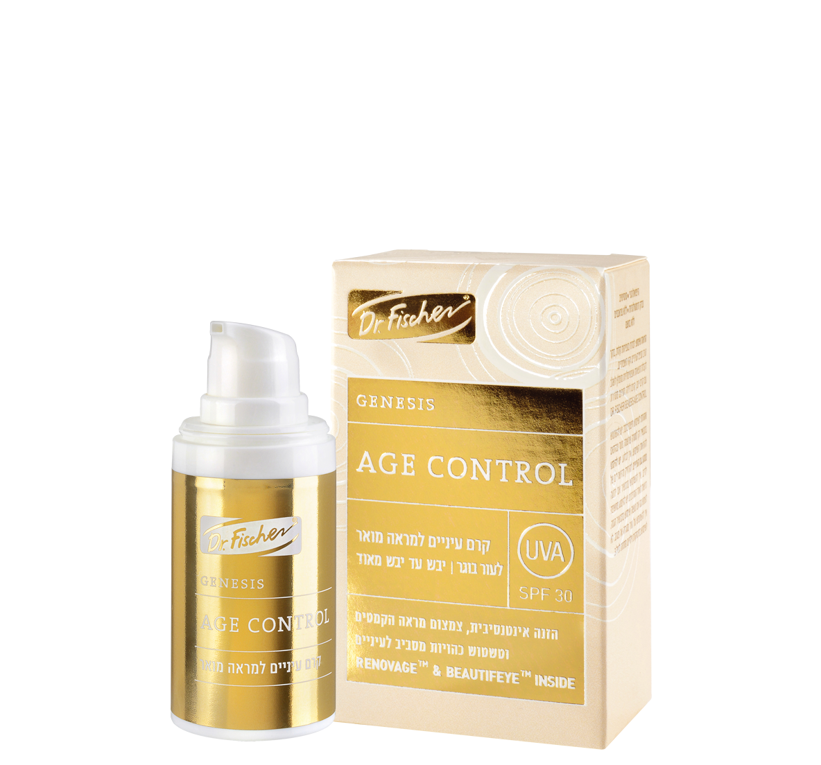 E_Age-Control_eye-cream_1184x1104