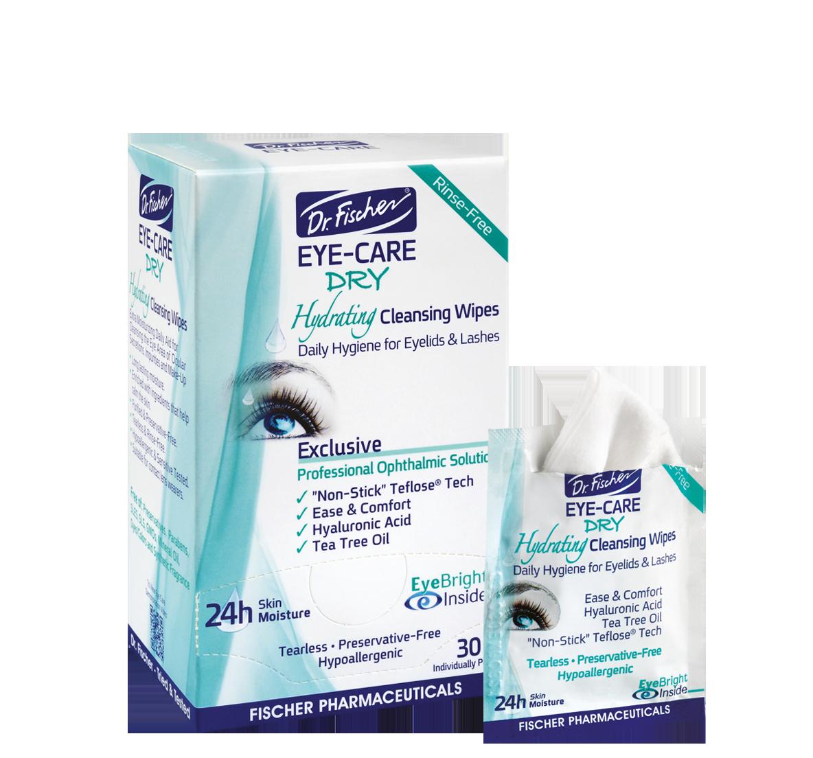 E_eye-care_dry_1184x1104