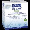 Dr i vision care
